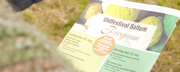 uldfestivallens-program