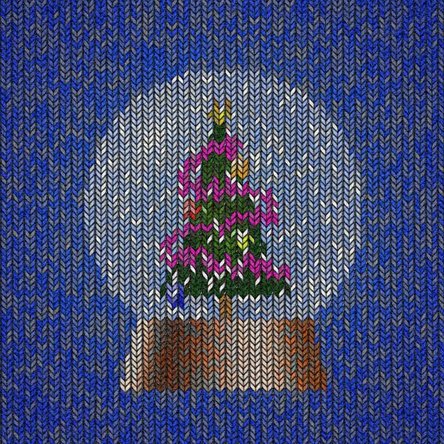christmas 1857461 640