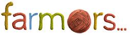 farmors logo web